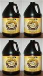 RV & Boat Cleaner 4 Gallon Pack