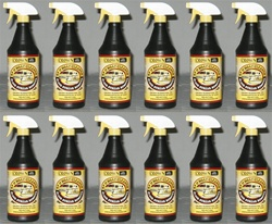 RV & Boat Cleaner 12 Pack