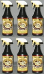 RV & Boat Cleaner 6 Pack
