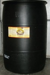 RV & Boat Cleaner 55 Gallon Drum