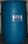 Spray Power 55 Gallon Drum