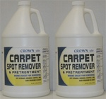 Spot Remover 2 Gallon Pack