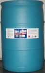 Vinyl Siding Cleaner 55 Gallon Drum