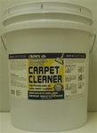 Carpet Cleaner 5 Gallon Bucket