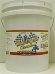 Motorcycle Cleaner 5 Gallon Bucket