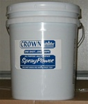 Spray Power 5 Gallon Bucket